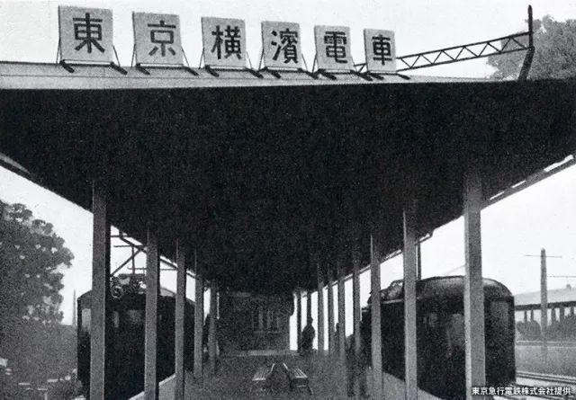 2020东京奥运会最大亮点:涩谷超大级站城一体化开发项目_4