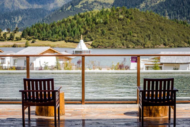 西藏林芝鲁朗度假酒店-10