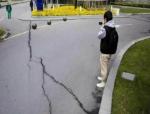 基坑坍塌事故的应急措施