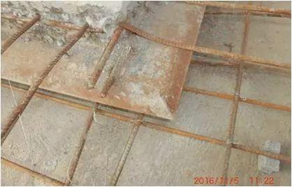 地下室防渗漏常见问题及优秀做法照片,收藏有大用!_35
