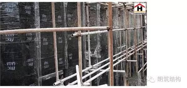 建筑、结构、施工全过程经验图解_12