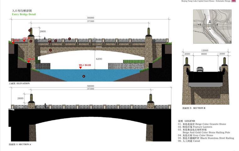 [北京]雁栖湖国际会都景观设计方案规划文本PDF(362页)_13