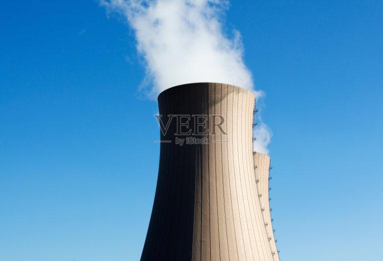 电厂烟囱施工组织设计方案