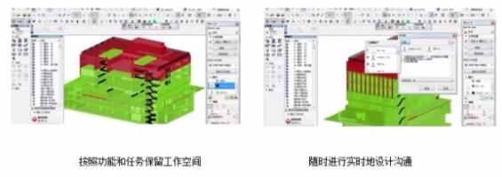 广联达信息大厦BIM应用_4