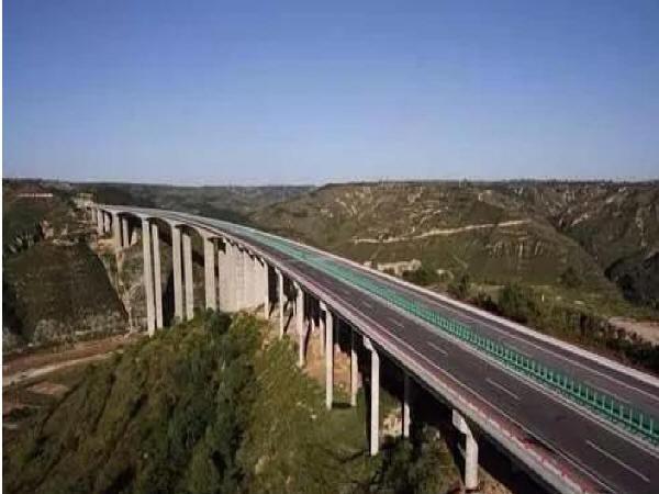 浅谈山区公路桥梁设计与施工重点