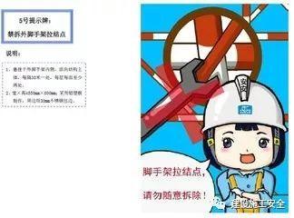 安全生产责任制概论(八)机械设备管理人员安全生产岗位职责