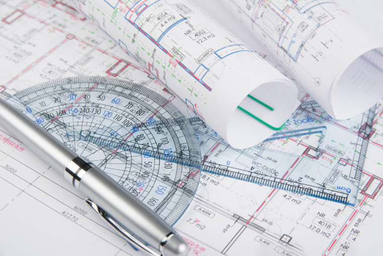 让你效率翻番的工程造价常用材料换算方法!