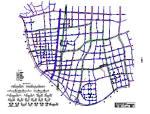 道路工程施工图纸(共133张)