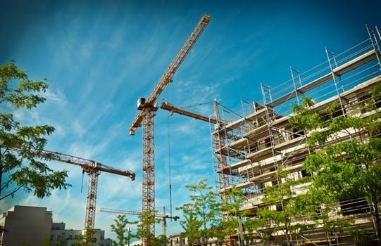 恒大工程质量监察细则(质量保证的依据)