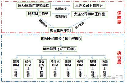 T1SWETBbdT1RCvBVdK.jpg