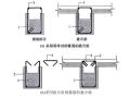 装配式混凝土结构建筑工程施工图设计文件技术审查要点