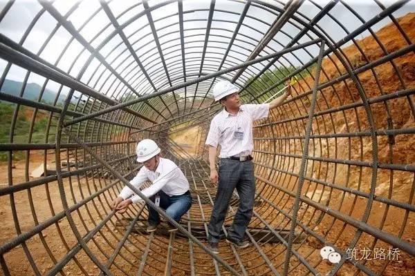 钢筋工程、混凝土工程质量通病预防措施,这个必须收藏!