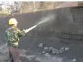 江西省某地铁车站混凝土结构裂缝控制研究