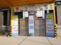 施工安全标准化照片第五季:升降机