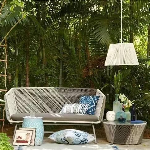 做自己庭院的设计师,造园或许没有想象的那么难!_6