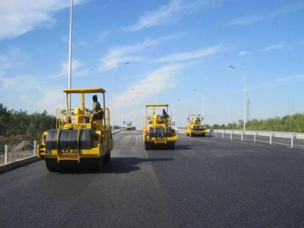 道路工程路基施工质量控制必须关注的五大问题!