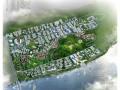 [四川]旋挖钻孔灌注桩桩基工程专项施工方案(2011年)