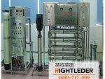 桶装水灌装设备优势及生产控制点有哪些