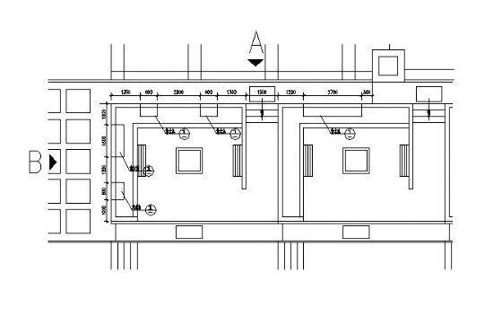 小瀑布详图-2