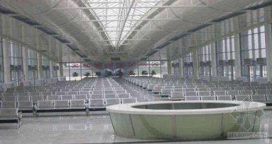 提高铝塑板吊顶的观感质量QC成果
