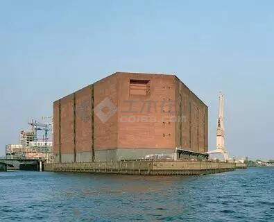 耗时13年,老仓库变身德国地标建筑,惊艳世界-3.jpg