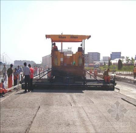 [PPT]路基路面工程-路面基(垫)层设计