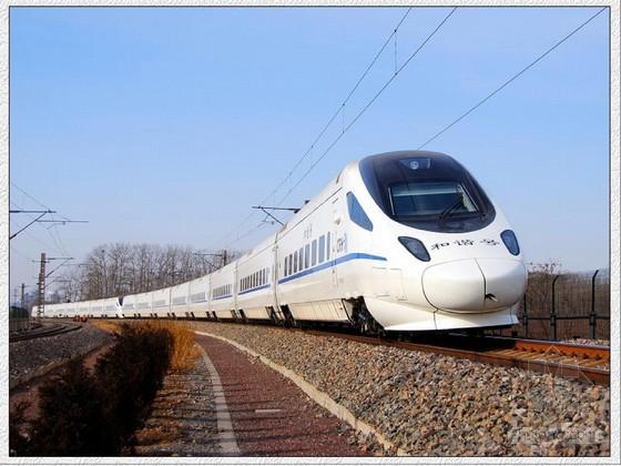 新建铁路客运专线土建工程施工组织设计399页(路基桥涵无砟轨道)