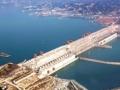 中国这个水电工程效果相当于四座三峡,2020年建成