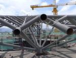 钢结构设计-节点设计方法