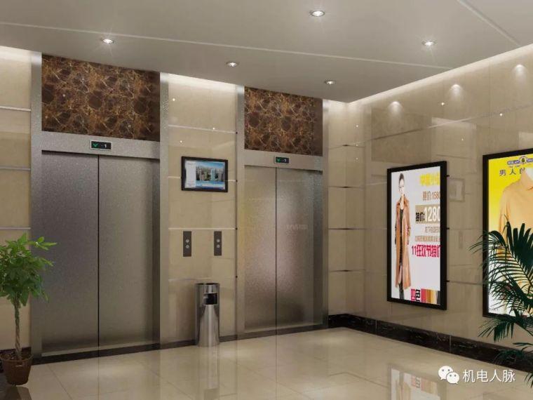 电梯新规6月1日实施!32例权威答复汇总