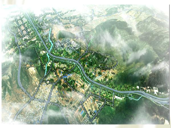 [济南]二环南路项目管理实施经验交流(78页)