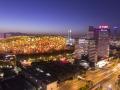 重庆市政工程的清单投标报价预算书