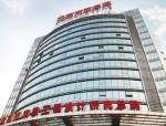中国八大市政设计院你知道是哪些么?