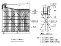 高速公路跨河桥梁施工方案(42页)