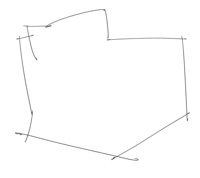 手绘效果图,从线条开始教你,超详细_35