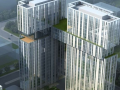 [上海]建筑工程质量管理控制经验(112页)