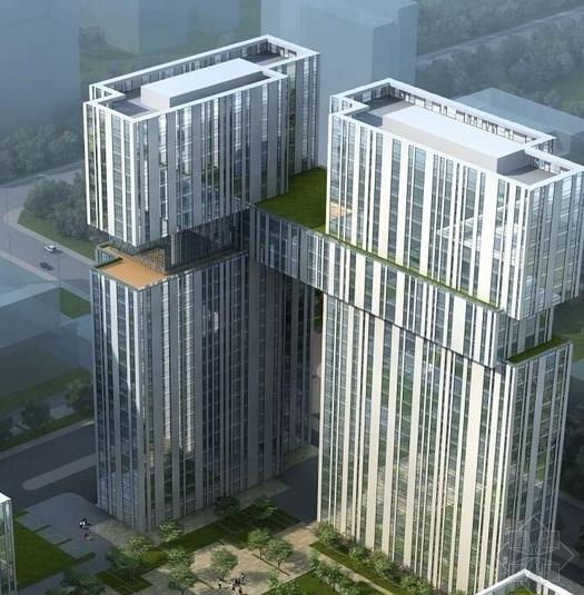 [上海]建筑工程质量管理控制经验(112页,图文)