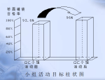 【QC成果】提高桥面铺装平整度合格率