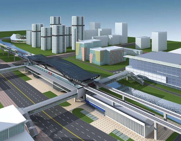 [杭州]地铁施工质量控制手册(图文并茂)
