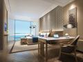 CCD-惠州唐拉雅秀酒店设计方案文本