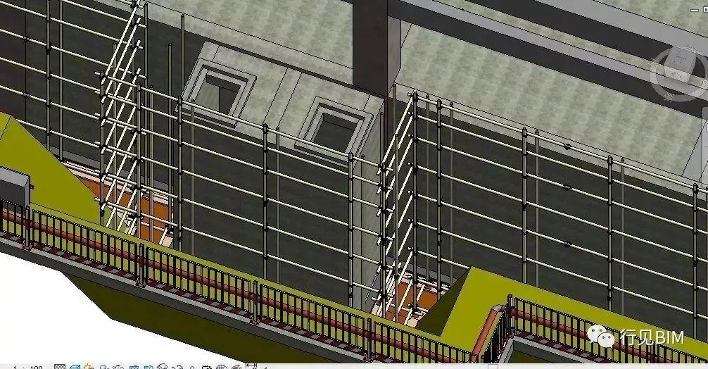 BIM技术在工程建设中的十大应用_6