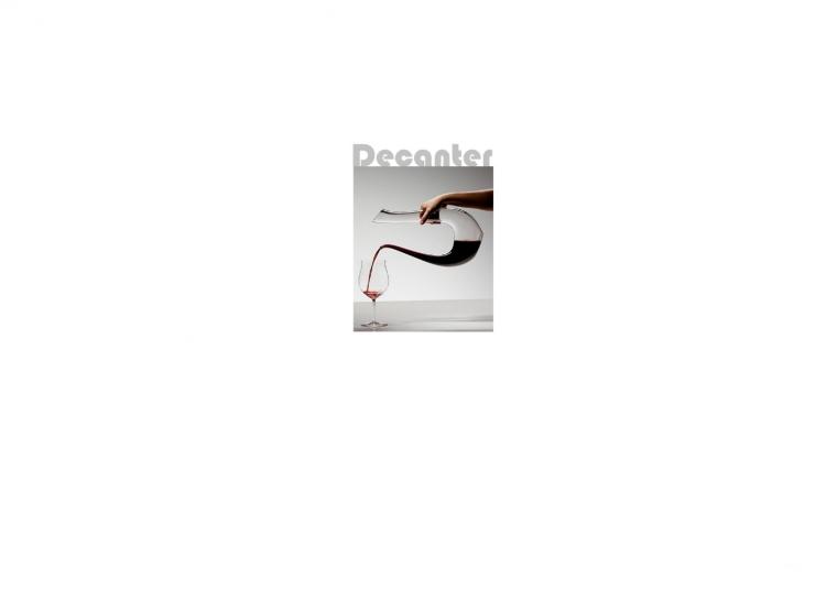 高档典雅红酒展示厅设计方案图-设计图 (1).jpg