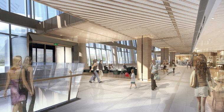 三迪中心商场设计施工图(附效果图+标识设计方案+SU草图模型+深化设计方案+概念设计方案)-0018[4]