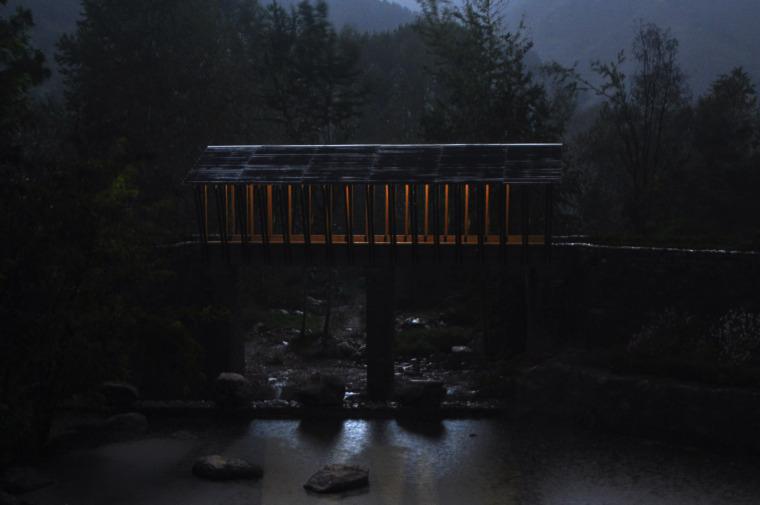 河北骆驼湾桥改造-9
