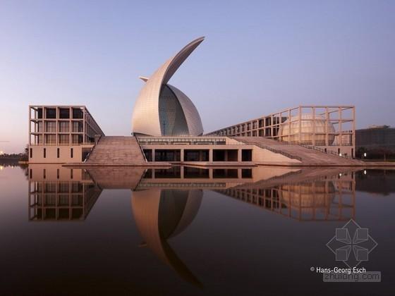 201103091715797_1-中国航海博物馆第1张图片