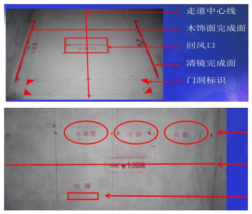 [甘肃]大框架装饰装修v框架组织设计(四层钢剧院上海柏向建筑设计图片