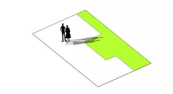 如何把握边界关系(上)-1.png