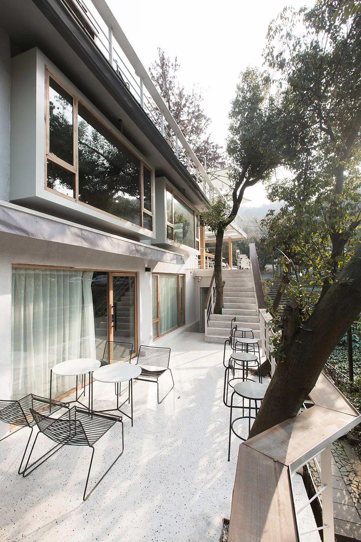 项目对接服务成功案例分享第二期:12万设计费,杭州A.Mono甜品店_6