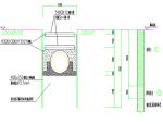 污水处理厂工程沟槽开挖专项施工方案(45页)