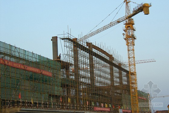 名企编制建筑工程项目管理全套表格(165页 附大量台账表格)